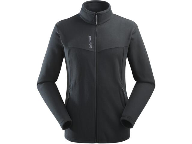 Lafuma Access Micro Full-Zip Jacket Men, black